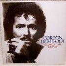 Gordon Lightfoot  Summertime Dream