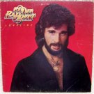 Eddie Rabbitt     LOVELINE
