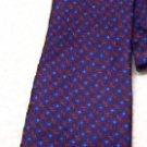 Vaggio Italian Silk Necktie