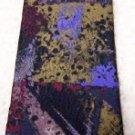 Necktie, Editions by Van Heusen
