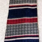Duck Head  Imported Silk Necktie