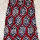 Necktie Silk, Nordstrom  Talbott Studio Handsewn Silk