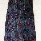 Necktie Silk, La Scala Collezione