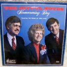 The Joyful Notes Homecoming Day 33 1/3 RPM