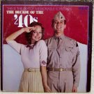 The Decade of The 40's on RCA  2 Album Set