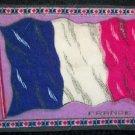 Tobacco Flag, France