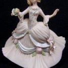 Vintage Cybis Figurine