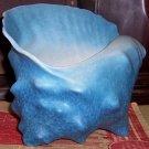 Vintage Rozane by American Roseville Pottery