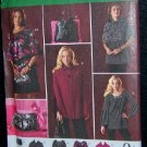 Simplicity Sewing Pattern 2735