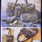 Simplicity 5025 Sewing Pattern Accessories