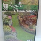 Garden Maintenance - Green Thumb (DVD)