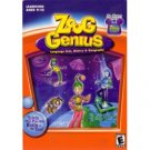 ZooG Genius Language Arts, History & Geography