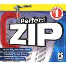 Perfect Zip by Cosmi corporation