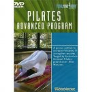 PILATES ADVANCE PROGRAM (DVD)