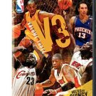 Warner Home Video NBA Street Series Volume 3 (DVD)