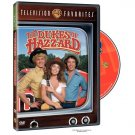Favorites The Dukes of Hazzard from the first three seasons