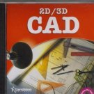 2D / 3D CAD by Starshine software