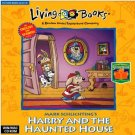Harry and the Haunted House (CD-ROM)