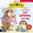 Mercer Mayer's Just Grandma and Me (CD-ROM)