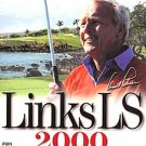 Arnold Palmer Links LS 2000 from Atari