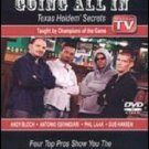 Champion Fundamentals Going all in (DVD)