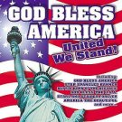 God Bless America by Cosmi (CD-ROM)