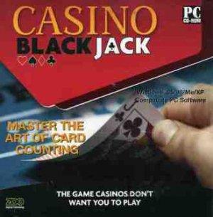 online casino black jack casino online