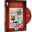 NBA Guts and Glory (DVD)