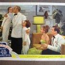 CS20 Holiday In Mexico JANE POWELL  Original 1946 Lobby Card