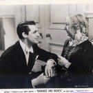 BE16 Romance & Riches CARY GRANT ORIGINAL 1937 Studio Still