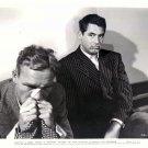 BG12 None But Lonely Heart CARY GRANT 1944 Studio Still