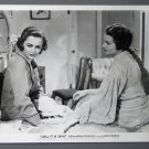BJ51 Call It A Day OLIVIA deHAVILLAND 1937 Studio Still