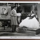 BL03 Call It A Day OLIVIA DeHAVILLAND Original 1937 Studio Still