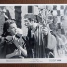 BN04 Pirate JUDY GARLAND and GENE KELLY 1948 Studio Still