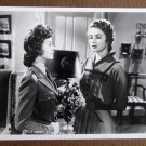 BP01 Adam Had Four Sons INGRID BERGMAN 1941 Studio Still