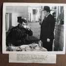 BQ08 Mr. Lucky CARY GRANT Original 1943 Studio Still with snipe