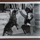 BR06 Presenting Lily Mars JUDY GARLAND 1943 Studio Still