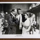 BU06 Easter Parade JUDY GARLAND and ASTAIRE Studio Still