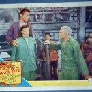 DRAGONSEED Katharine Hepburn orig 1944 lobby card