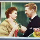DUCHESS OF IDAHO Esther Williams '50 lobby card