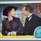 BLOSSOMS IN THE DUST Greer Garson original 1942 lobby card