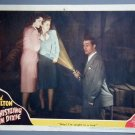 WHISTLING IN DIXIE Red Skelton original 1942 lobby card