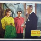 AX12 Claudia & David D McGUIRE/Mary Astor Orig '46 LC