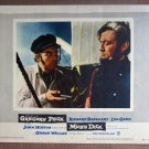 DM30 Moby Dick GREGORY PECK 1956 Portrait MINT LC