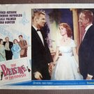 DR36 Pleasure Of His Company FRED ASTAIRE  Lobby Card
