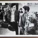 DM02 Jailhouse Rock ELVIS PRESLEY Original Studio Still