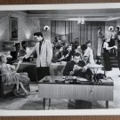 DM04 Jailhouse Rock ELVIS PRESLEY Original Studio Still