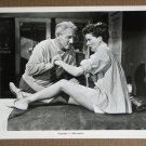 EE22 Pat & Mike KATHARINE HEPBURN/S TRACY Studio Still