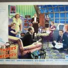 EH49 Thanks For The Memory BOB HOPE 1938 Lobby Card
