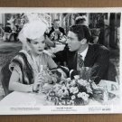 EY16 Easter Parade JUDY GARLAND Original Studio Still